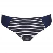 PrimaDonna Mogador Bikinihose Sapphire Blue