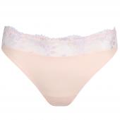 PrimaDonna Summer Slip Glossy Pink