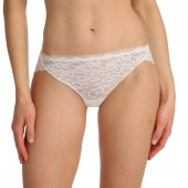 Marie Jo Color Studio Lace Rioslip Natur
