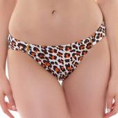 Freya Swim Sabor Bikini-Hose Spice