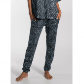 Cyell Sleepwear Sagano Forest Pyjamabroek
