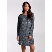 Cyell Sleepwear Sagano Forest Nachthemd