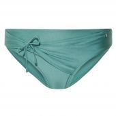 Beachlife Sage Hoog Bikinibroekje