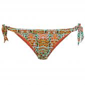 Cyell Sami Niedrige Bikini-Hose