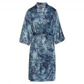 Essenza Sarai Aurelie Kimono Ice Blue