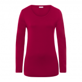 Hanro Sleep & Lounge Shirt Lucky Charm - Annadiva