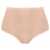 Fantasie Smoothease Taillenslip Natural Beige