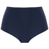 Fantasie Smoothease Slip Navy