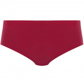 Fantasie Smoothease Slip Red
