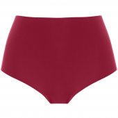 Fantasie Smoothease Taillenslip Red