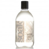 Soak Flasche 375 ml Scentless