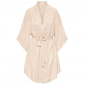 Cyell Soft Pearl Kimono