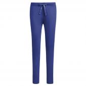 Cyell Sleepwear Solid Schlafanzughose Electric Blue