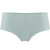 Marlies Dekkers Space Odyssey Shorts Mist