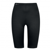 Anita Active Radlerhose Massage Black
