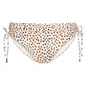 Cyell Swimwear Spot On Hoog Bikinibroekje