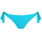 PrimaDonna Swim Nikita Bikini-Hose mit seitlichen Bändern Splash