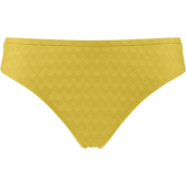 Marlies Dekkers Swim Sunglow Bikinibroekje Royal Yellow