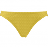 Marlies Dekkers Swim Sunglow Laag Bikinibroekje Royal Yellow