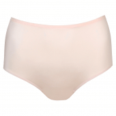 PrimaDonna Every Woman Taillenslip Pink Blush