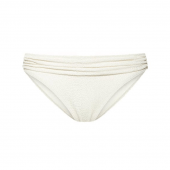 Cyell Textured Mist Bikinibroekje