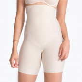 Spanx Thinstincts Targeted Bodyshaper Soft Nude