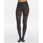 Tights Luxus Figurformende Strumpfhose 60 Denier-