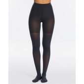 Tights Luxe Figurformende Strumpfhose 60 Denier Nightcap Navy