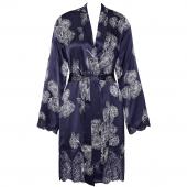 Aubade Toi Mon Amour Kimono Night