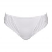 PrimaDonna Twist Tresor Italienischer Slip Weiß