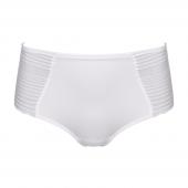 PrimaDonna Twist Tresor Taillenslip Weiß
