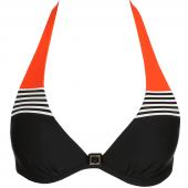 Marie Jo Swim Grace Triangel Bikini-Oberteil Pili Pili