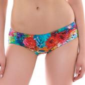 Freya Swim Under The Sea Shorts