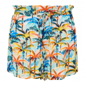 Cyell Under the Palms Short