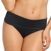 Fantasie Versailles Bikini-Hose mit hohem Bund