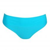 PrimaDonna Swim Nikita Bikini-Hose mit Umschlag Splash
