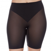 Wacoal  Beauty Secret Miederhose Schwarz