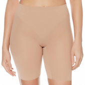 Wacoal Beauty Secret Miederhose Skin
