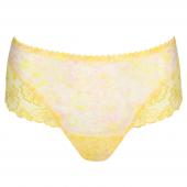 PrimaDonna Wild Flower Luxe String Lemon Sorbet