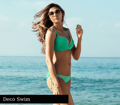 Freya Deco Swim